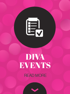 Event  - Leave It To Diva