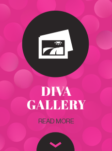 Gallery - Leave It To Diva