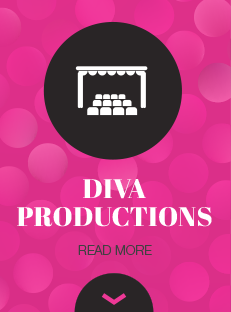 Production - Leave It To Diva