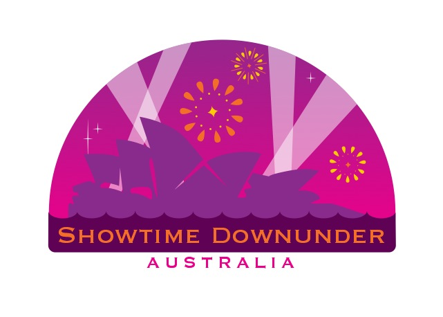 Showtime Downunder