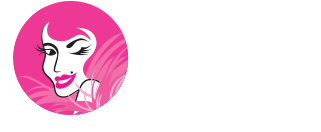 Leave it to Diva Events & Entertainment